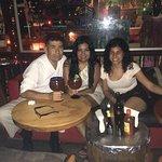 Photo of La Crema Bar
