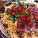 Foto di Pizza&Burger