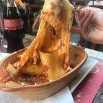 Фотография Pizza Pronto