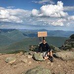 Foto de Mount Lafayette