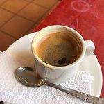 Foto de Cafe Loco