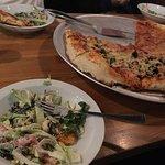 Langbest Pizzeria Steakhouse ภาพถ่าย