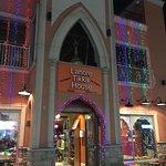Фотография Lahore Tikka House