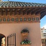 Foto Casa de los Navajas