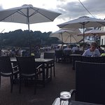 Hayes Bar & Kitchen, Glandore Foto