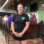 Foto di O'Maddy's Bar & Grille