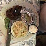 Bild från Havana's Restaurant