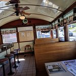 Photo of Littleton Diner
