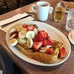 Foto State Line Diner