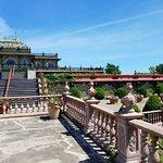 ภาพถ่ายของ Palace of Gold