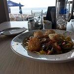 ภาพถ่ายของ Knapp's Landing Restaurant