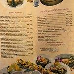 Pom's Thai Taste Restaurant & Noodle Houseの写真