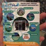 Photo of Luma Tours Caribe