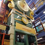 Foto de Lincoln Children's Museum