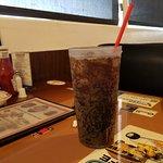 Foto de Zingo's Cafe