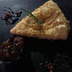 Φωτογραφία: Mammo Wine And Food Bar