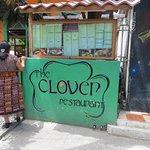 The Clover in San Juan