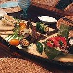 صورة فوتوغرافية لـ Jeju Natural Cuisine