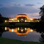 Foto Alabama Shakespeare Festival