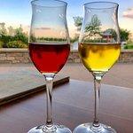 Trius Winery Restaurant照片
