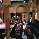 Foto Museo del Baile Flamenco