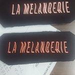 Foto di La Melangerie