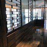 Foto de The Spa at Mandarin Oriental, Las Vegas