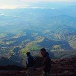 Photo of Mountain Torq
