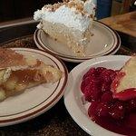 Foto de Beckie's Cafe