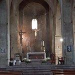 Chiesa di San Pietroの写真