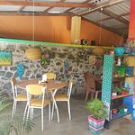 Umbrella art cafe_large.jpg