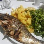 Photo of Manolis Garden Taverna