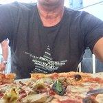 Foto di Antica Pizzeria Vincenzo Costa