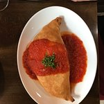 Foto de St. Moritz Restaurant