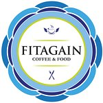 Photo de Fitagain Coffee & Food