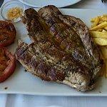 Фотография Restaurante Sol Zapatilla