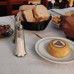 Фотография Restaurante O Lavrador