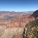 Photo of Grand Adventures Tours