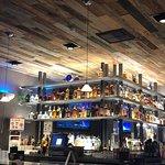 Photo of TRIPLE 8 China Bar & Grill