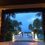 Foto de PARKROYAL Penang Resort