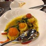 Foto di Kibele Restaurant & Bar