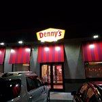 Denny's의 사진