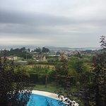 Foto de Hotel Peregrina