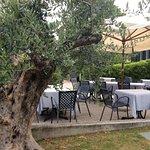 صورة فوتوغرافية لـ Fucina - Lunch & Dinner