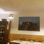 Photo of Il Vecchio Mulino