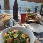 Photo of Restaurant Naples