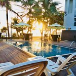 South Beach Villa @ 69