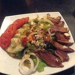 Billede af Malila Restaurant