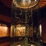 Foto Museum Guanghan Sanxingdui