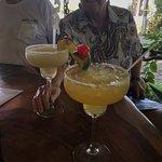 Foto de Restaurante Vista Mar